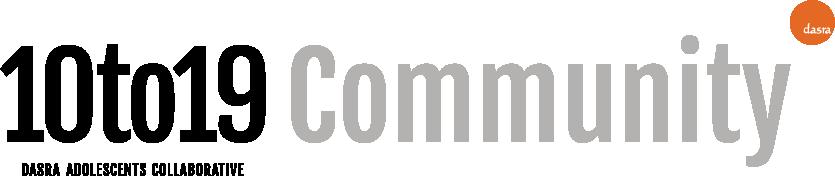 DAC Site Logo